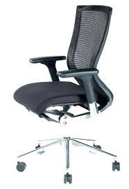 fauteuil de bureau confortable pour le dos chaise bureau confort fauteuil de bureau confort fauteuil bureau
