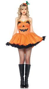 pumpkin costume pumpkin princess costume n4436