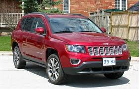 jeep compass sport 2014 review suv review 2014 jeep compass limited 4x4 driving