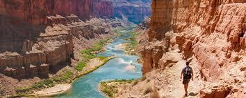 national parks images Educational national park tours road scholar jpg