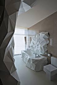 unique bathroom designs 21 unique bathroom designs decoholic