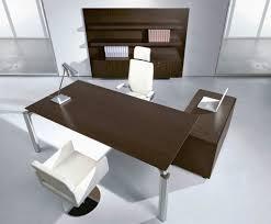 best office desk furniture modrox com