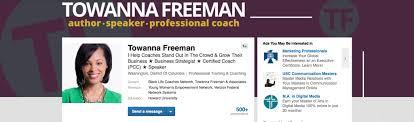 linkedin summary best practices creating your best linkedin profile in 8 steps nissen media