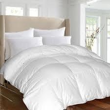 home design alternative comforter king size white alternative blanket