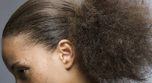 sollutions to dry limp hair how to fix greasy hair easy solutions to fight greasy frizzy