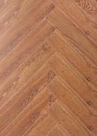 Laminate Flooring Classification Products U2022 Vitofloor