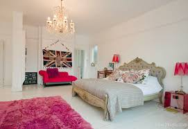 Bedroom Interior Design Pinterest Bedroom Interior Design Pictures Photos And Images For