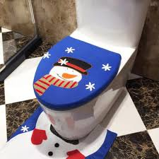 New Year Decoration For Home by New Year Decor Christmas Decorations For Home Sale 2016 Toilet