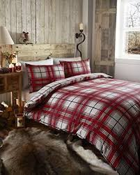 Sanderson Duvet Covers And Curtains How To Choose Unique Designs With Sanderson Duvet Covers