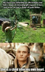 Legolas Memes - lol funny lord of the rings the hobbit humor lotr orlando bloom
