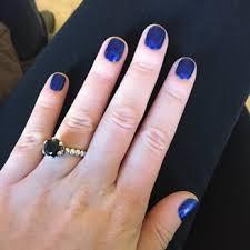 suzy u0027s nail salon 26 reviews nail salons 615 central ave