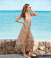 70 best summer dresses images on pinterest dress summer summer