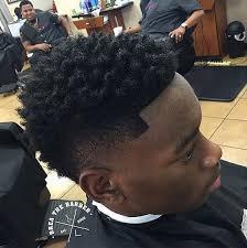 cruddy temp haircut curl sponge 40 hot twist haircut pictures sponge cuts hair