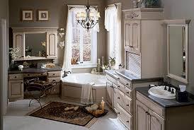 cozy bathroom ideas 55 cozy small bathroom ideas and design cozy bathroom design