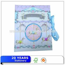 small photo albums 4x6 buy cheap china trade photo albums products find china trade