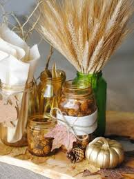 119 best fall decor images on tables ad