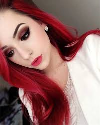 long hairstyles 2015 colours 25 red hair colors long hairstyles 2017 long haircuts 2017
