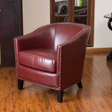 296 best chairs ottomans images on pinterest accent chairs arm