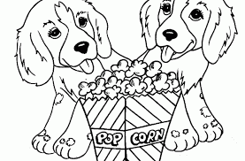 100 ideas dog and cat coloring pages on coloringkidss download