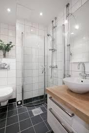 retro badezimmer uncategorized ehrfürchtiges badezimmer retro look vintage