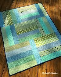 handmade holidays nov 11 easy quilts sew sew