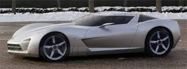 c7 corvette turbo c7 corvette rumors is a turbo v6 in the mix corvette