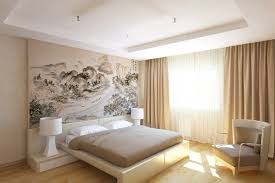 rideau pour chambre a coucher rideau chambre a coucher finest livraison gratuite ready made