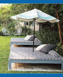 Patio Furniture Seat Covers by Waterproof Outdoor Furniture Covers Nucleus Home