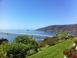 avila beach ca homes for sale real estate in avila beach
