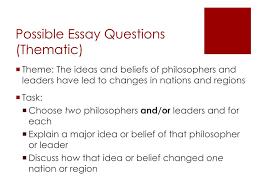 defining religion definition essays definition sample religion