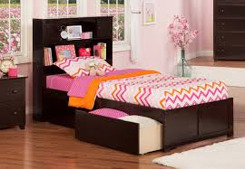 extra long twin kids u0027 beds you u0027ll love wayfair
