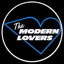 modern photo album the modern album
