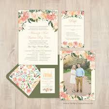 customizable wedding invitations design wedding invites 345 best jeneze designs wedding invitations