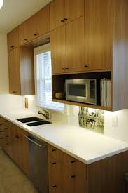 Open Galley Kitchen Ideas Kitchen U0026 Dining Galley Kitchen Option No Problem With Narrow