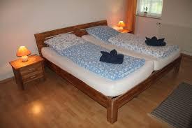 ferienwohnung borkum 2 schlafzimmer alleenhof ferienhof mit ferienwohnungen an der ostfriesischen