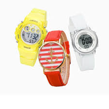 amazon canada black friday flyer sales deals and clearance on watches amazon ca