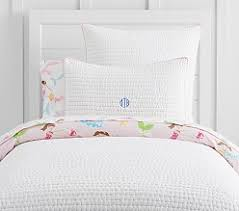 Pottery Barn Kids Store Location New To Sale Pottery Barn Kids
