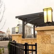 best restaurants open on thanksgiving in minneapolis mn yelp
