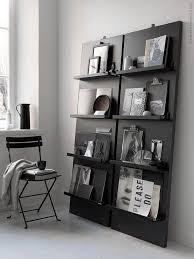 ikea mosslanda how to style ikea mosslanda calirose lifestyle design