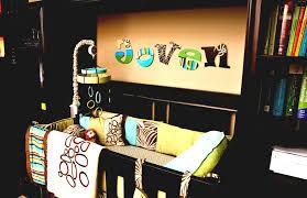 luxury home stuff baby girls rooms decorating ideas luxury home interior nursery pre
