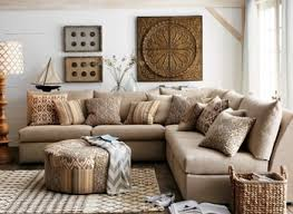 living room ideas pinterest fionaandersenphotography co