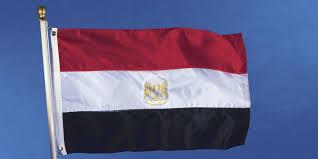 Flag Egypt How The Egyptian Press Views The Yemen War Huffpost