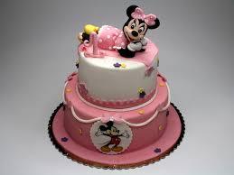 cars birthday cake cars birthday cakes at walmart marifarthing find birthday