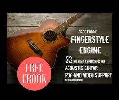 video tutorial belajar gitar klasik faded by alan walker acoustic guitar lesson fingerstyle chord melody