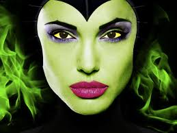 once upon a blog musings on maleficent u0026 green skin u0027d witches
