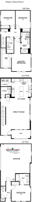 mission floor plans mission terrace floor plans townhomes in san marcos