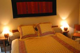 chambre d hote puisseguin emilion tifayne chambre familiale guest houses à louer à