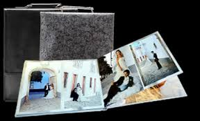high quality wedding albums weddings albums and printed books