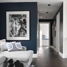 best 25 dark hallway ideas on pinterest narrow hallways white