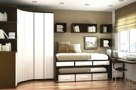 bedroom space ideas cabinets for small bedroom space votestable info